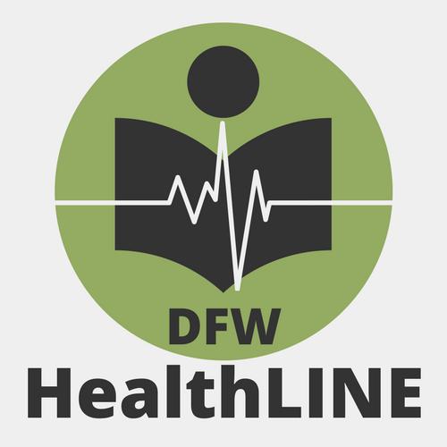 Health Libraries Information Network DBA HealthLINE - Job Bank