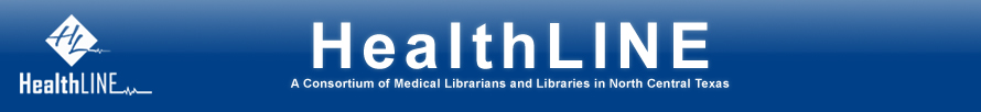 Health Libraries Information Network (HealthLINE)